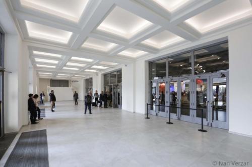 14. Entrance Hall 5-min